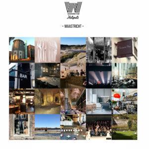 wander.ful hotspots //// Maastricht – day #2
